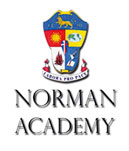 Norman Academy